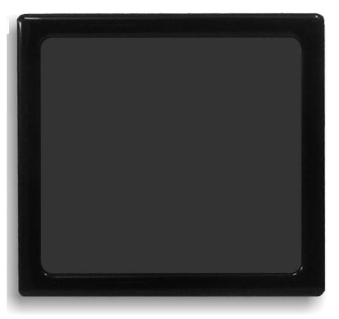 省聴くキャンプDEMCiflexダストフィルタfor XSPCラジエーターex140、ブラックフレーム、ブラックメッシュ
