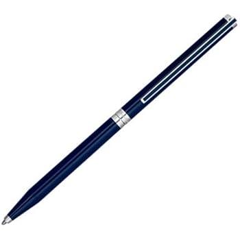 S.T.Dupont デュポン クラシックペン・ヴィンテージエディション 045675A