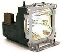 交換用for HUSTEM srp-2700ランプ&ハウジング交換用電球