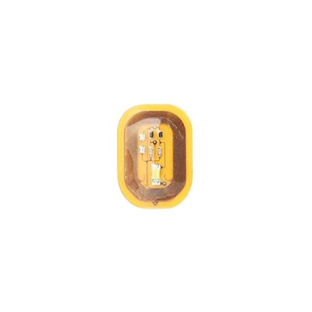 宿泊施設侵略はげOD企画 ネイルアートステッカー ネイルチップ ネイルシール ネイル飾り 可愛い キラキラ デカールマニキュア フルチップ ネイルアート ネイル用装飾 ネイル飾り マニキュア グリーン 3D コスプレ ロマンチックな DIY...