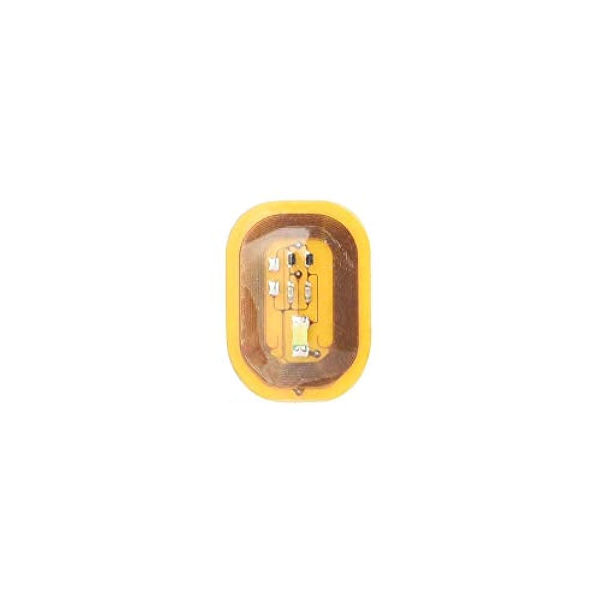 一元化する機構恐ろしいですOD企画 ネイルアートステッカー ネイルチップ ネイルシール ネイル飾り 可愛い キラキラ デカールマニキュア フルチップ ネイルアート ネイル用装飾 ネイル飾り マニキュア グリーン 3D コスプレ ロマンチックな DIY...