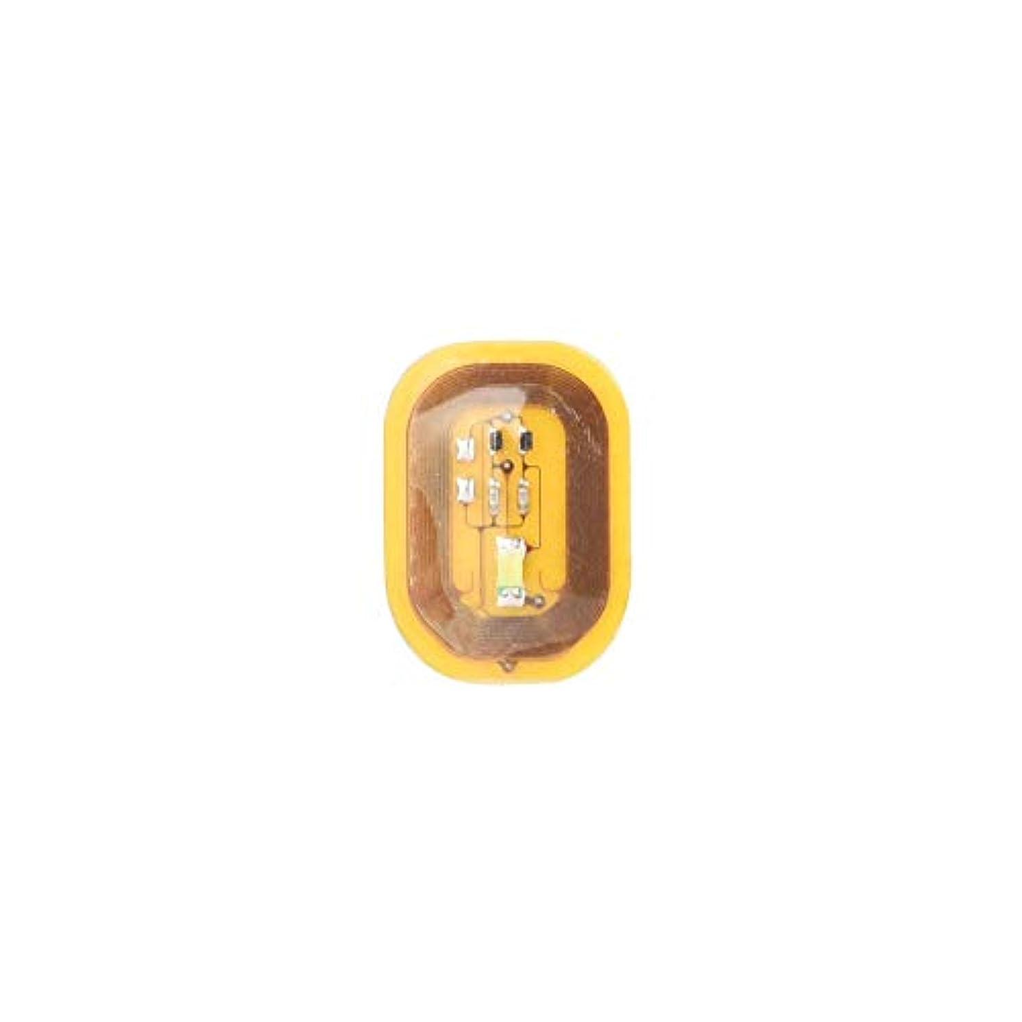 お父さん悲観主義者湿ったOD企画 ネイルアートステッカー ネイルチップ ネイルシール ネイル飾り 可愛い キラキラ デカールマニキュア フルチップ ネイルアート ネイル用装飾 ネイル飾り マニキュア グリーン 3D コスプレ ロマンチックな DIY...