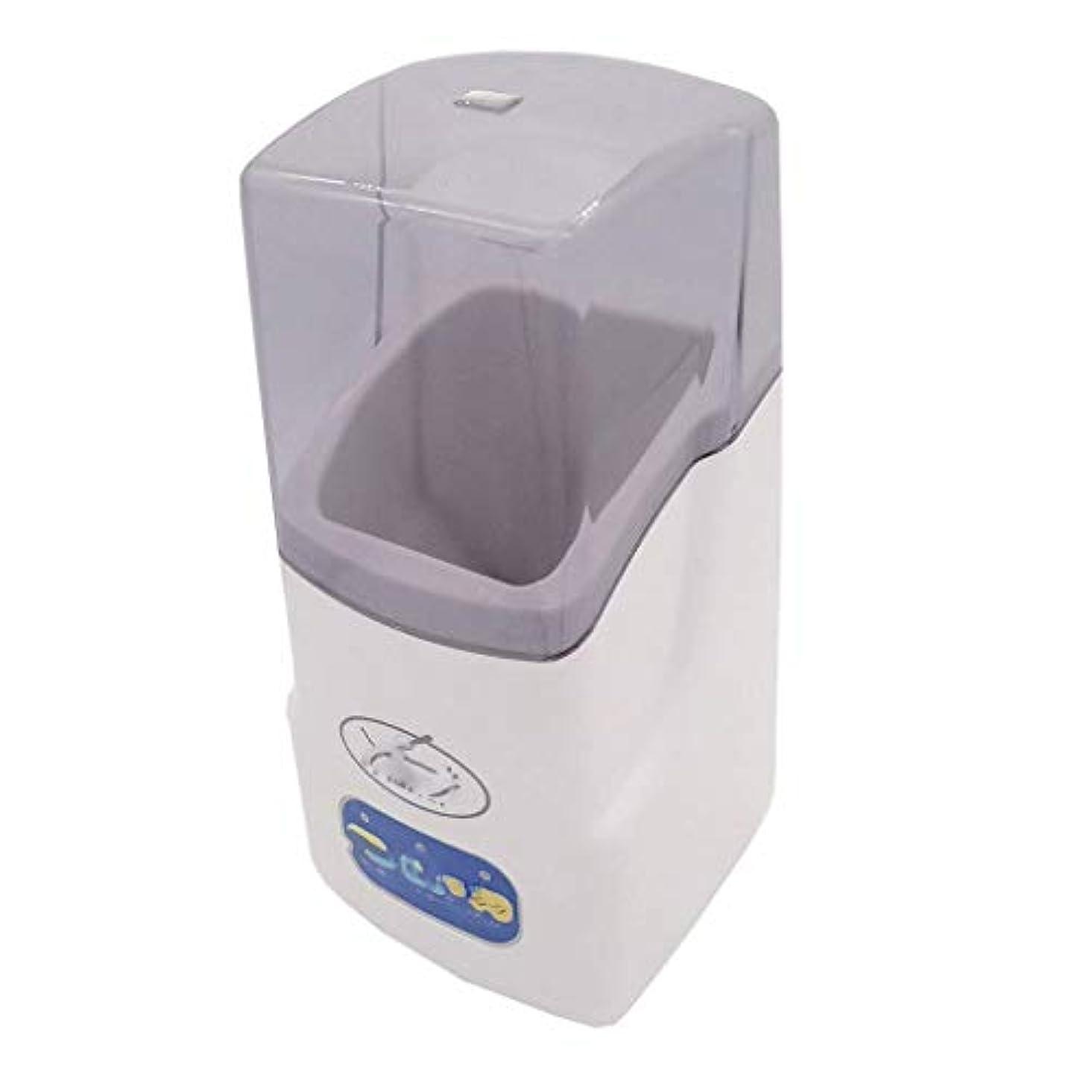 環境に優しいいたずら流SHYPT 使用ヨーグルトマシンホームヨーグルトマシン自動スマートヨーグルトマシンホットガスヨーグルトガラスライナー