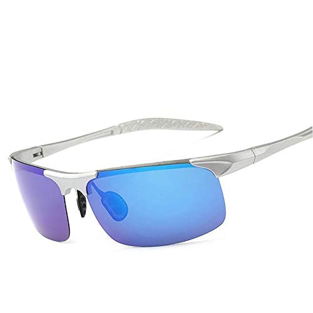 議題下に向けます聖書スポーツサングラス 偏光スポーツサングラス軽量UV 400保護男性と女性の快適なバイクメガネティーン屋外ランニングドライブ釣りゴルフ 軽量 ユニセックス 紫外線防止 登山 ゴルフ 釣り 野球 ランニング