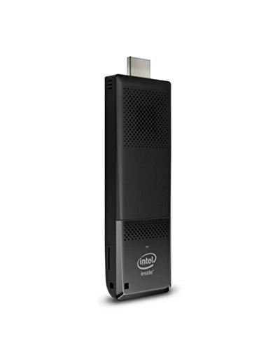 Intel Compute Stick Atom x5-Z8300