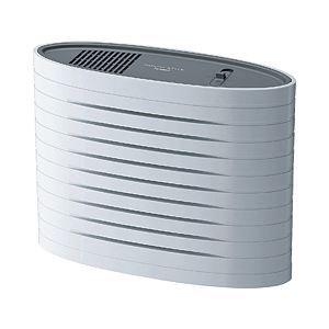 ツインバード 空気清浄機 ファンディファイン ヘパ ホワイト AC-4234W 1台 家電 季節家電(冷暖房 空調) 除湿器 加湿器 空気清浄機 空気清浄機 [並行輸入品]