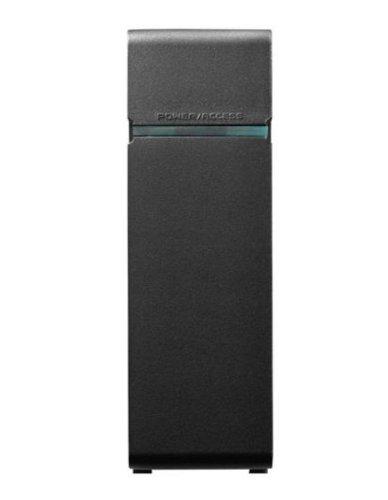 I-O DATA 【Wii U動作確認済み】USB接続 家電対応 外付ハードディスク 2.0TB [フラストレーションフリーパッケージ(FFP)] HDC-AE2.0K