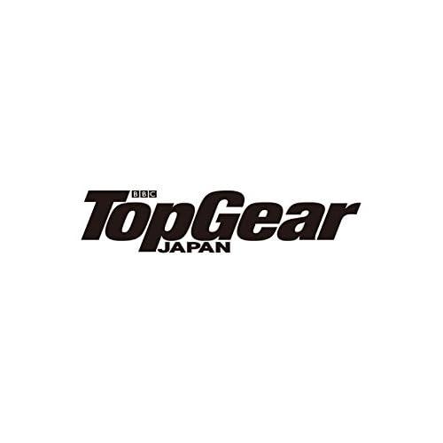 Top Gear JAPAN トップギア・ ジャパン 015