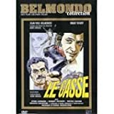 The Burglars (Le casse) / 華麗なる大泥棒 [Import] [DVD]