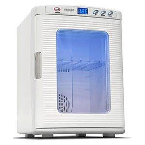 VERSOS(ベルソス)『25L冷温庫 (VS-404) 』