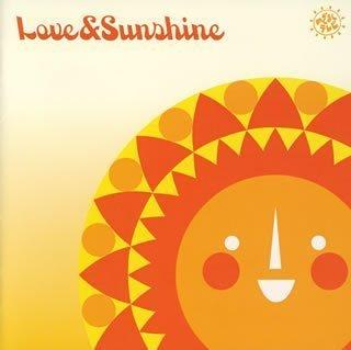めざまし太陽