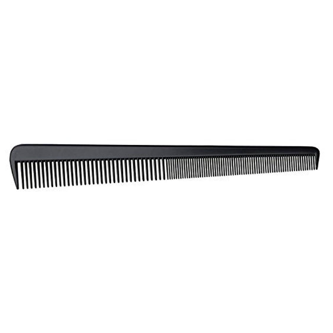 人差し指スノーケルスポーツマンDiane Barber Comb 12 count 7-1/2 Inch [並行輸入品]