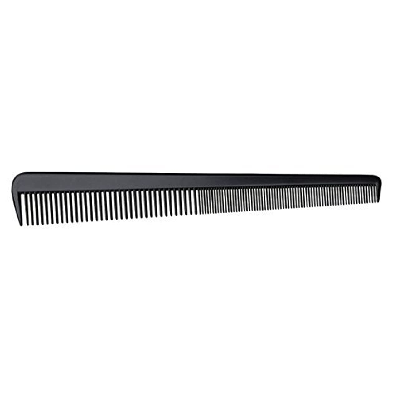 Diane Barber Comb 12 count 7-1/2 Inch [並行輸入品]