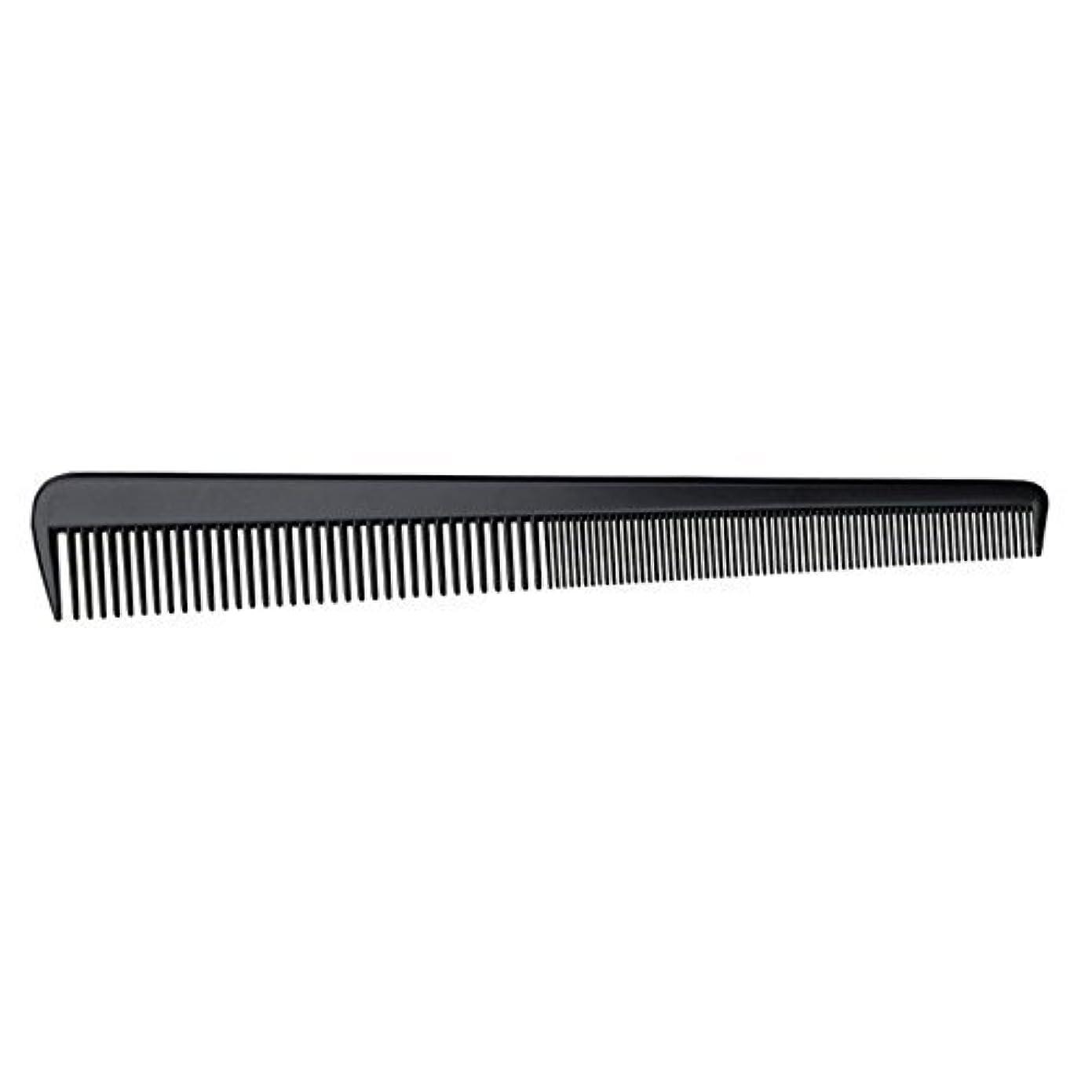 大洪水流行しているゲートDiane Barber Comb 12 count 7-1/2 Inch [並行輸入品]
