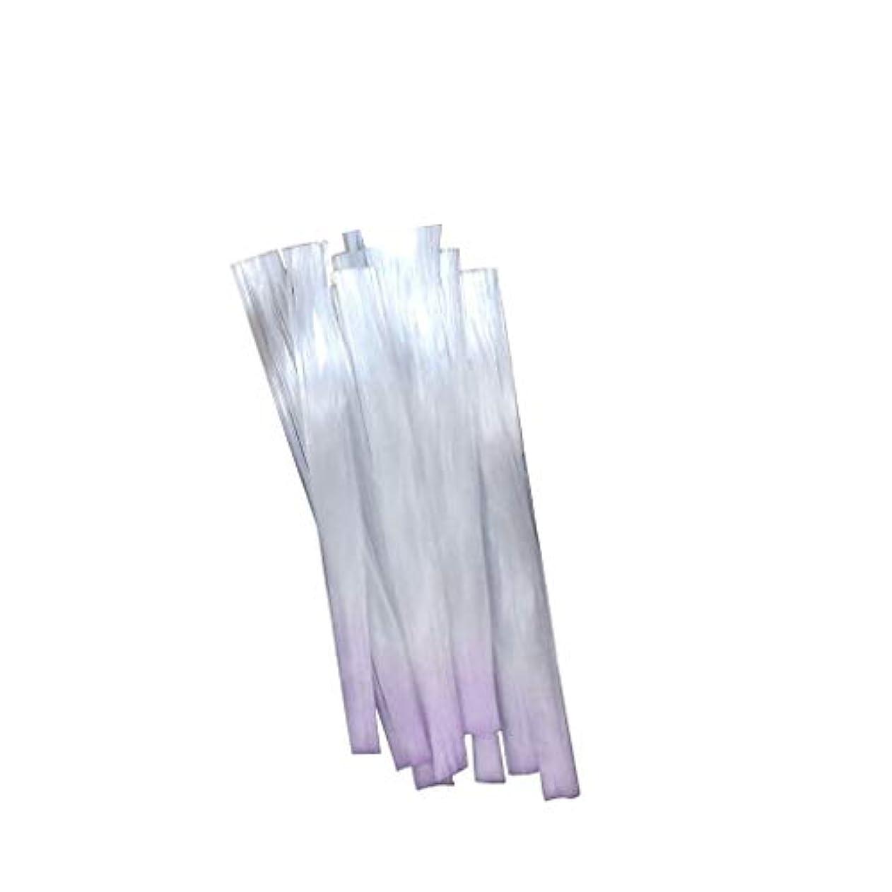成功する瞳煙突ジェルネイル グリッター ポリッシュ カラーセット グラスファイバー ネイルサロン ファイバーグラスネイル フォーエクステンション シャオメイスター