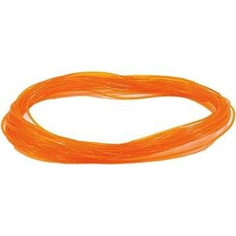 ウレタンオレンジベルト Φ1.5×10m
