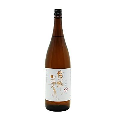 東洋美人 純米吟醸50 1.8L