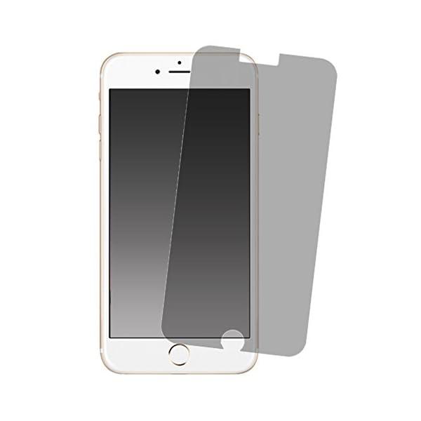 PLATA iPhone6 plus iPhon...の商品画像
