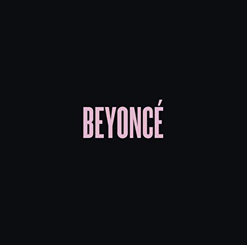 Beyonce: Platinum Edition