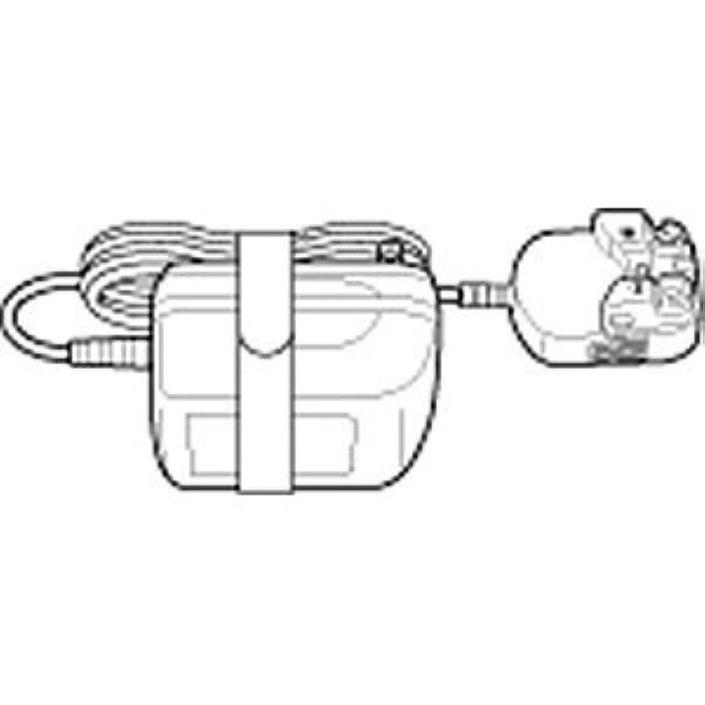 夏ストラップ幻想的ネブライザ用ACアダプター NE-U22-5 オムロン