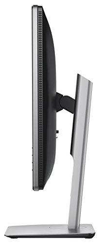 Dell ディスプレイ モニター P2715Q 27インチ/4K/IPS非光沢/6ms/HDMI,DPx2(MST)/sRGB99%/USBハブ/3年間保証