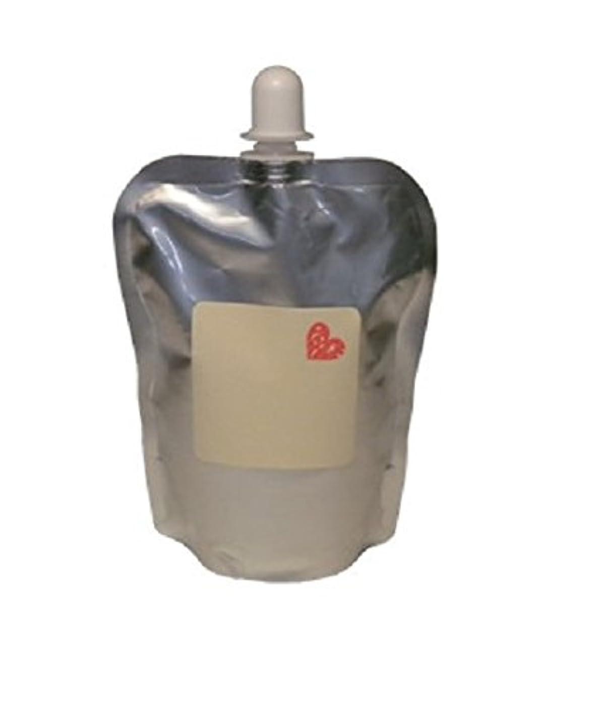 水分息苦しいチューインガムアリミノ ピース プロデザインシリーズ ナチュラルウェーブ ホイップ 400ml 詰替用