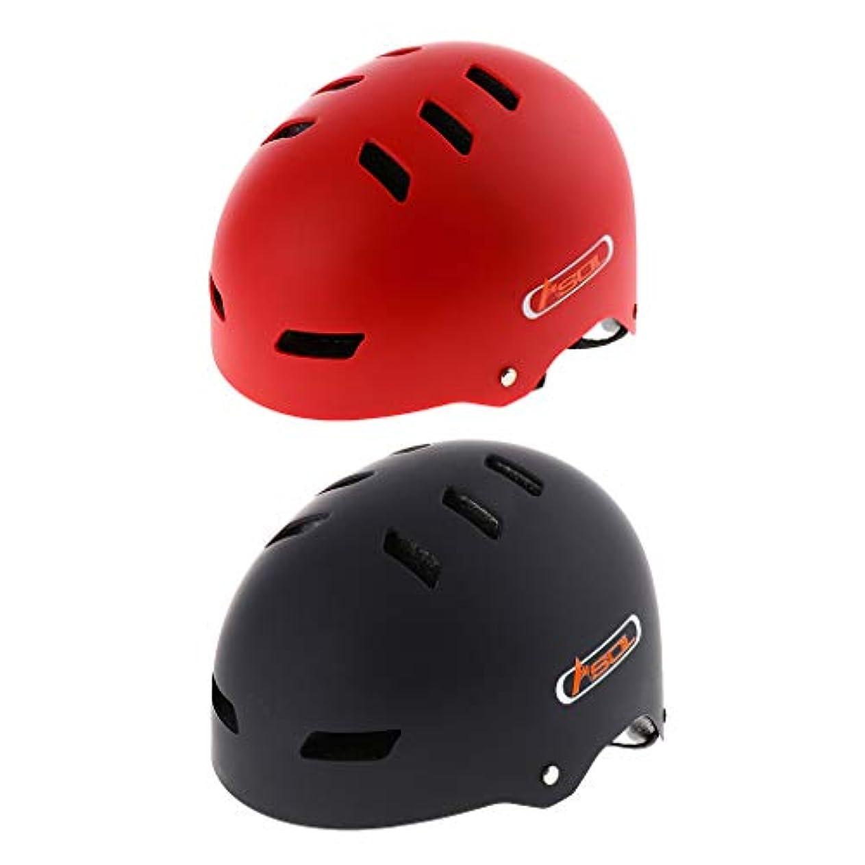 拍手関係サンプルDYNWAVE 大人ヘルメット 頭部保護具 プロテクター 登山 空中作業 カヤック 超軽量 2個