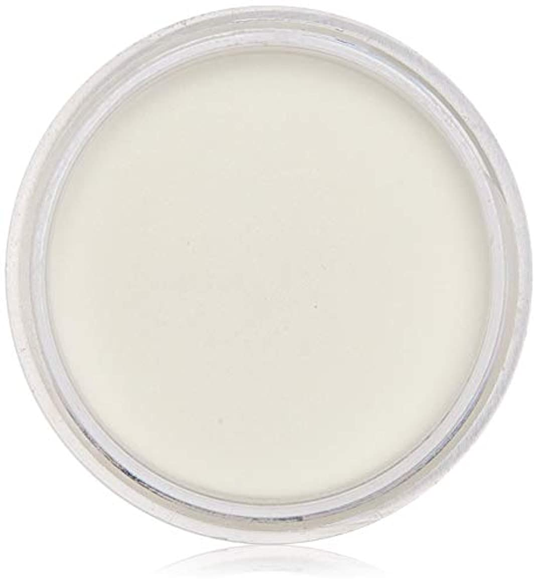 クロニクル動キラウエア山Harmony Gelish - Acrylic Dip Powder - Clear as Day - 23g / 0.8oz