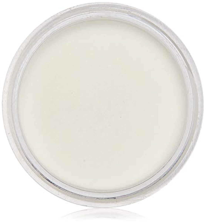 レタスおじいちゃんにぎやかHarmony Gelish - Acrylic Dip Powder - Clear as Day - 23g / 0.8oz
