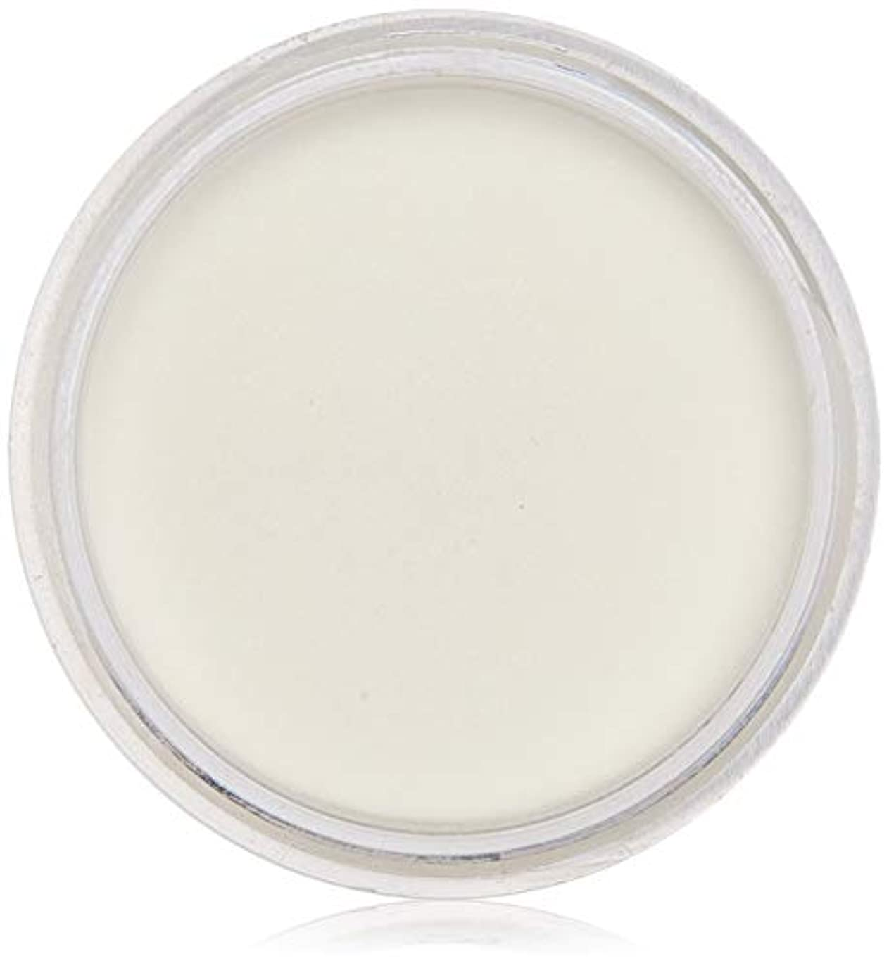 ある有益な演劇Harmony Gelish - Acrylic Dip Powder - Clear as Day - 23g / 0.8oz