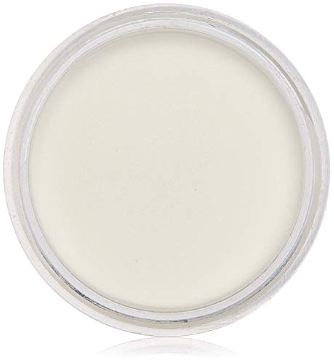 たくさんそして復活するHarmony Gelish - Acrylic Dip Powder - Clear as Day - 23g / 0.8oz