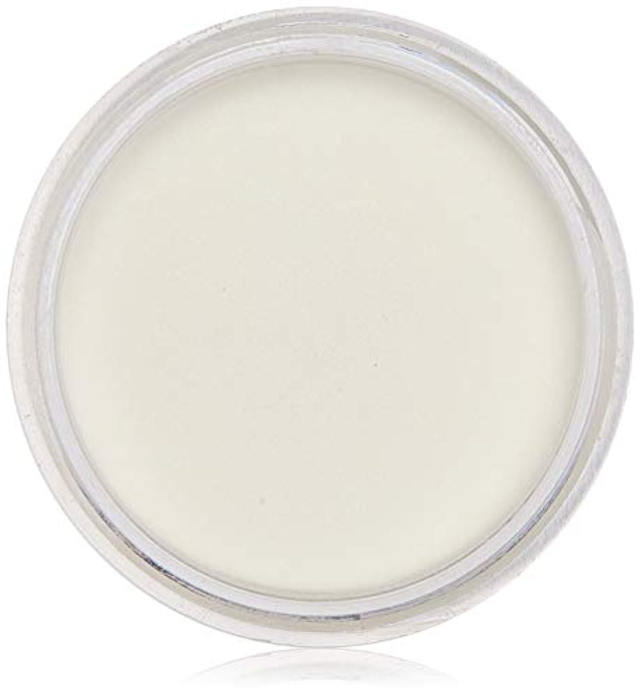 羽面白い戸惑うHarmony Gelish - Acrylic Dip Powder - Clear as Day - 23g / 0.8oz