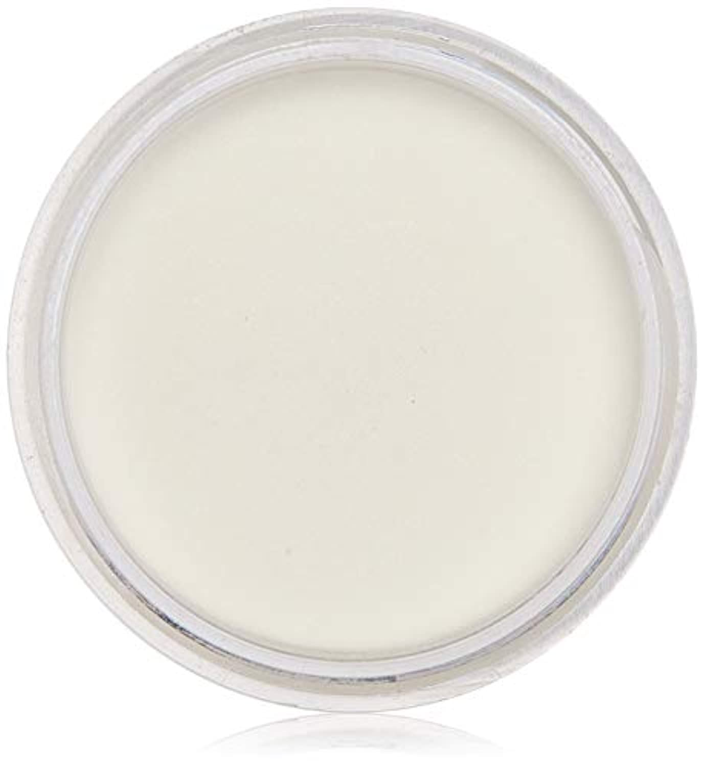 チート一元化する解明Harmony Gelish - Acrylic Dip Powder - Clear as Day - 23g / 0.8oz