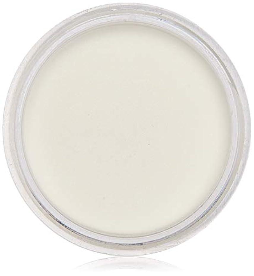 ワークショップカイウスすみませんHarmony Gelish - Acrylic Dip Powder - Clear as Day - 23g / 0.8oz