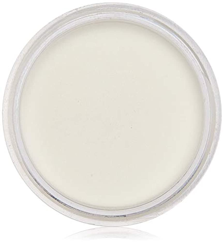 スライス甘美なHarmony Gelish - Acrylic Dip Powder - Clear as Day - 23g / 0.8oz