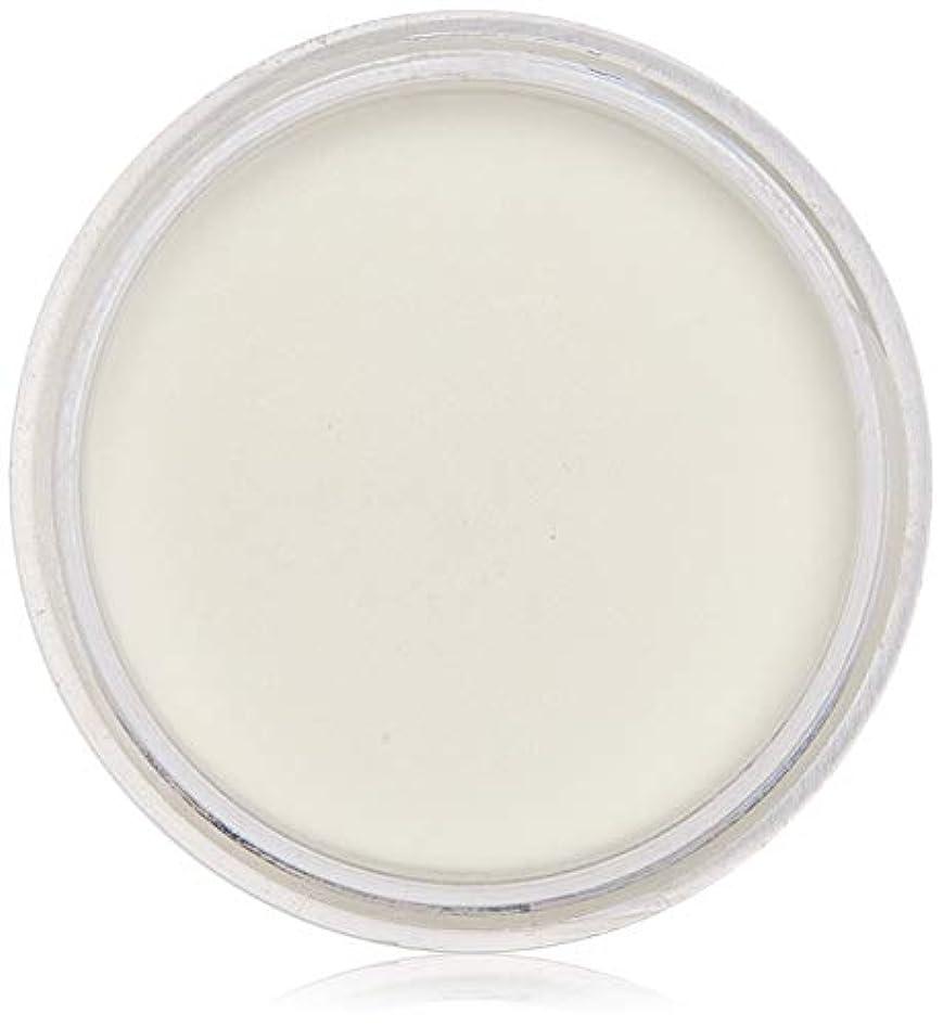 環境鳥治すHarmony Gelish - Acrylic Dip Powder - Clear as Day - 23g / 0.8oz