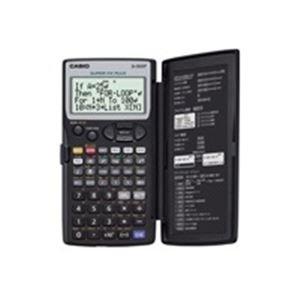 カシオ計算機(CASIO) 関数電卓 FX-5800P-N 生...