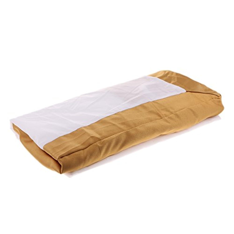 Homyl ポリエステル製 フリル状 シートスカート ベッドスカート ベッドエプロン 垂れ布 全3サイズ - 150x200 + 25cm
