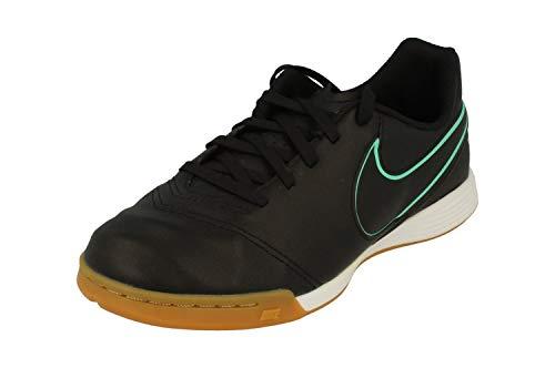 Nike Junior Tiempox Legend VI IC Football Boots 819190 Trainers