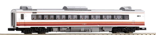 TOMIX Nゲージ 8428 国鉄 ディーゼルカー キハ182-0形 (新塗装) (M)