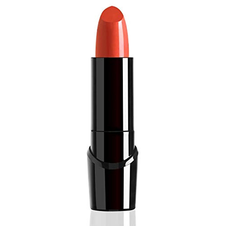 フリッパー速記栄光のWET N WILD Silk Finish Lipstick - Honolulu Is Calling (並行輸入品)