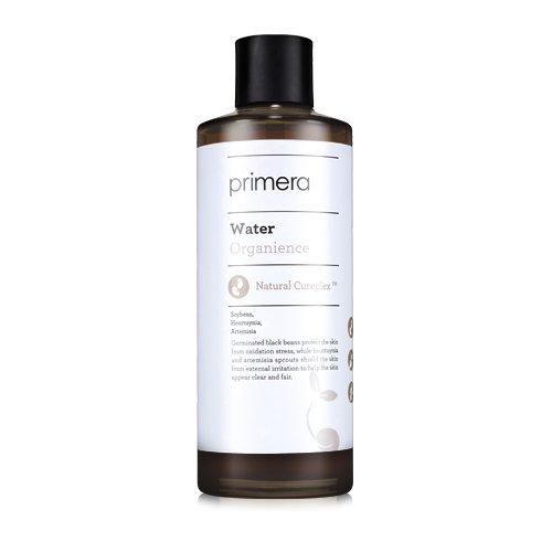PRIMERA プリメラ オーガニエンス ウォーター(Organience Water)化粧水 180ml