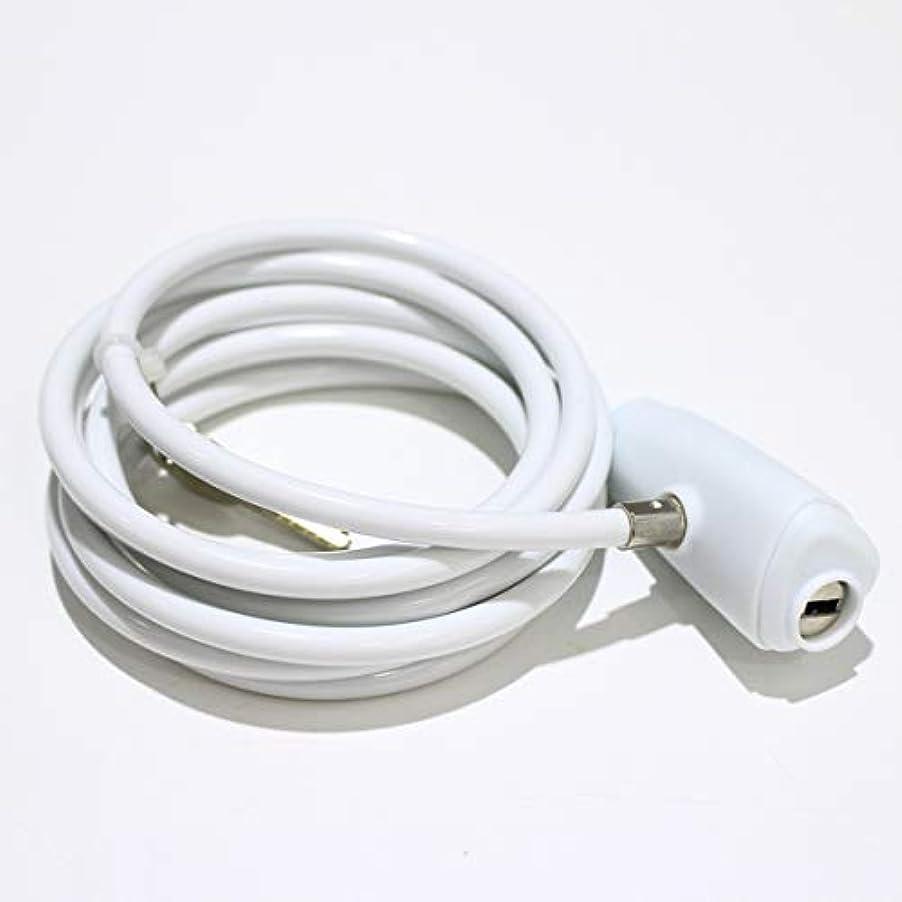 宿題付与回路アサヒ(asahi) LKSXWL147 ワイヤーロック 6x1800ミリ ホワイト 48742000