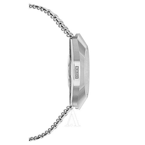 ラドー RADO 腕時計 メンズ R12417103 並行輸入品