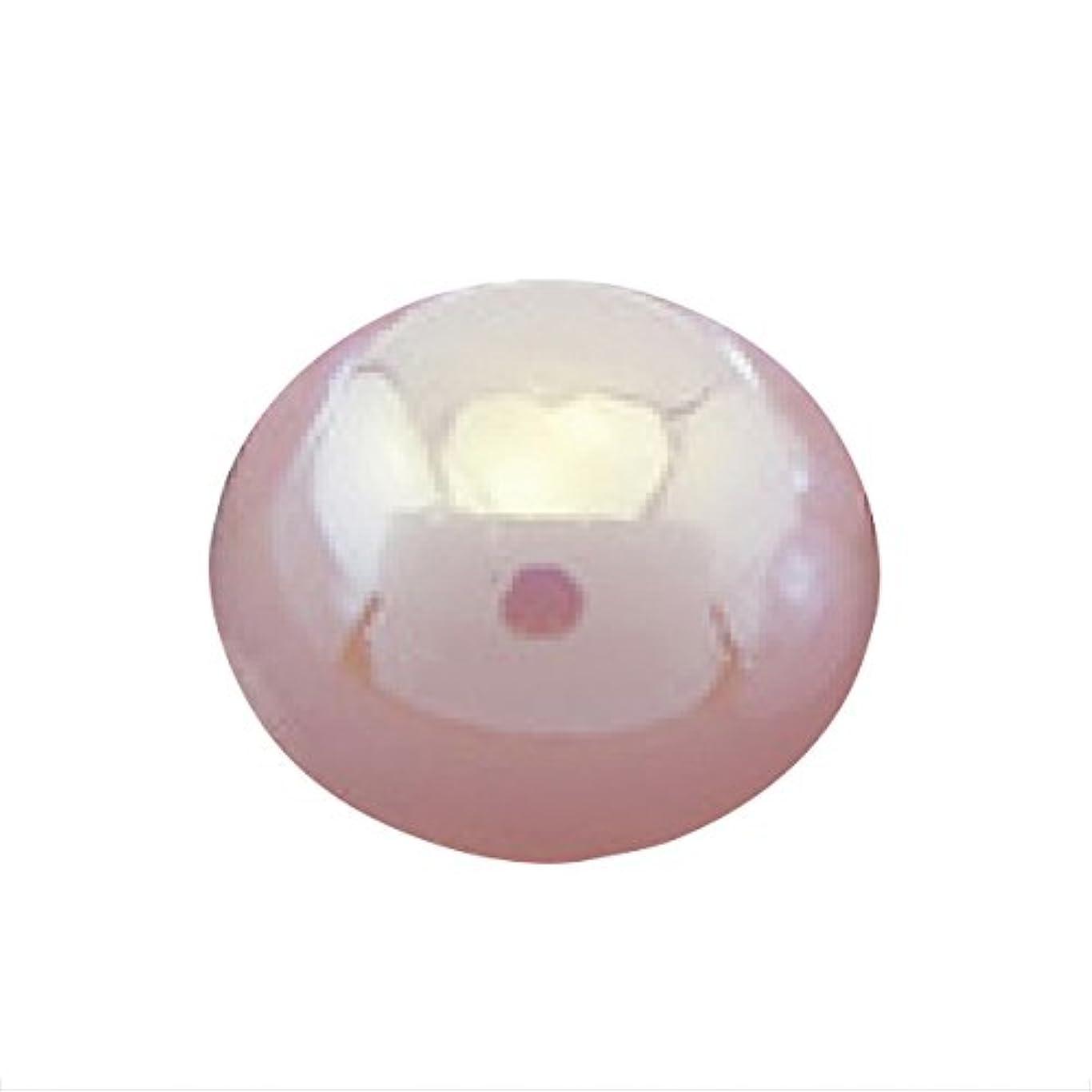 宣伝一致するレオナルドダパール2mm(50個入り) オーロラピンク