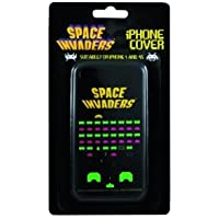 50Fifty Space Invaders iPhone Case おもちゃ (並行輸入)