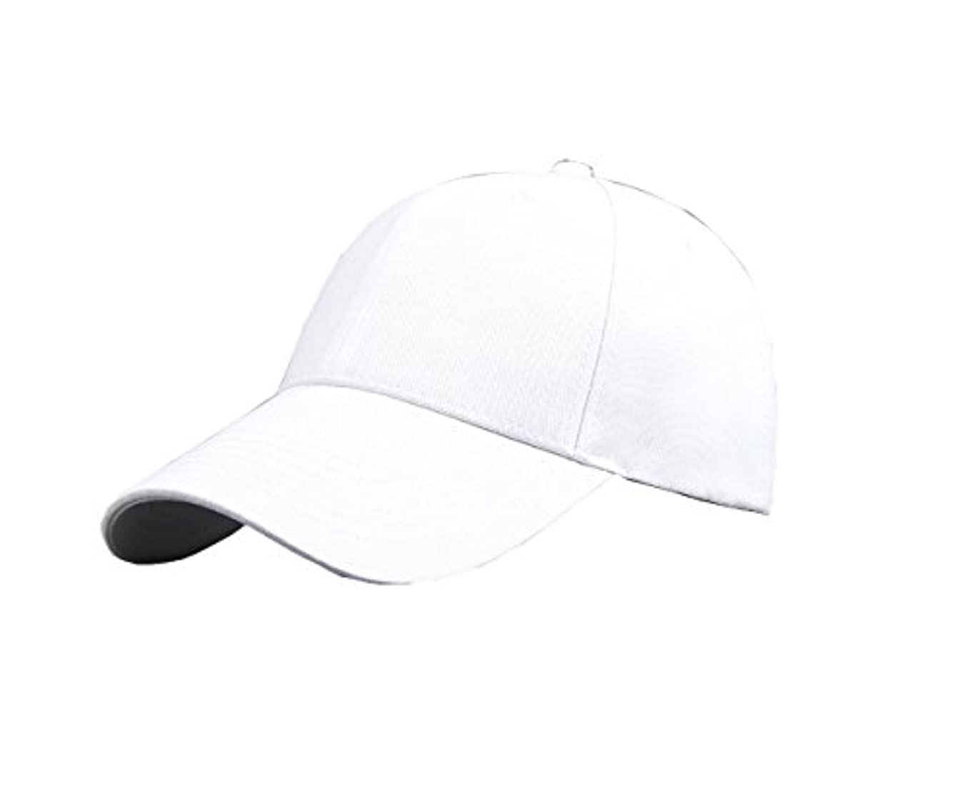 コントローラハッピー所有者メンズレディースクラシックベースボールキャップSun太陽保護大きいバイザーコットンキャップハットHeadwear通気性すばやくドライアウトドアスポーツサイクリングキャンプ釣り旅行テニスゴルフハットキャップTopee uv50 +