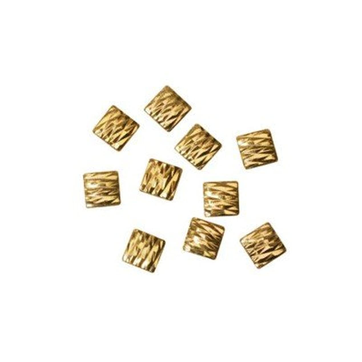 蒸発品揃えタイマークレア メッシュスタイル ゴールド