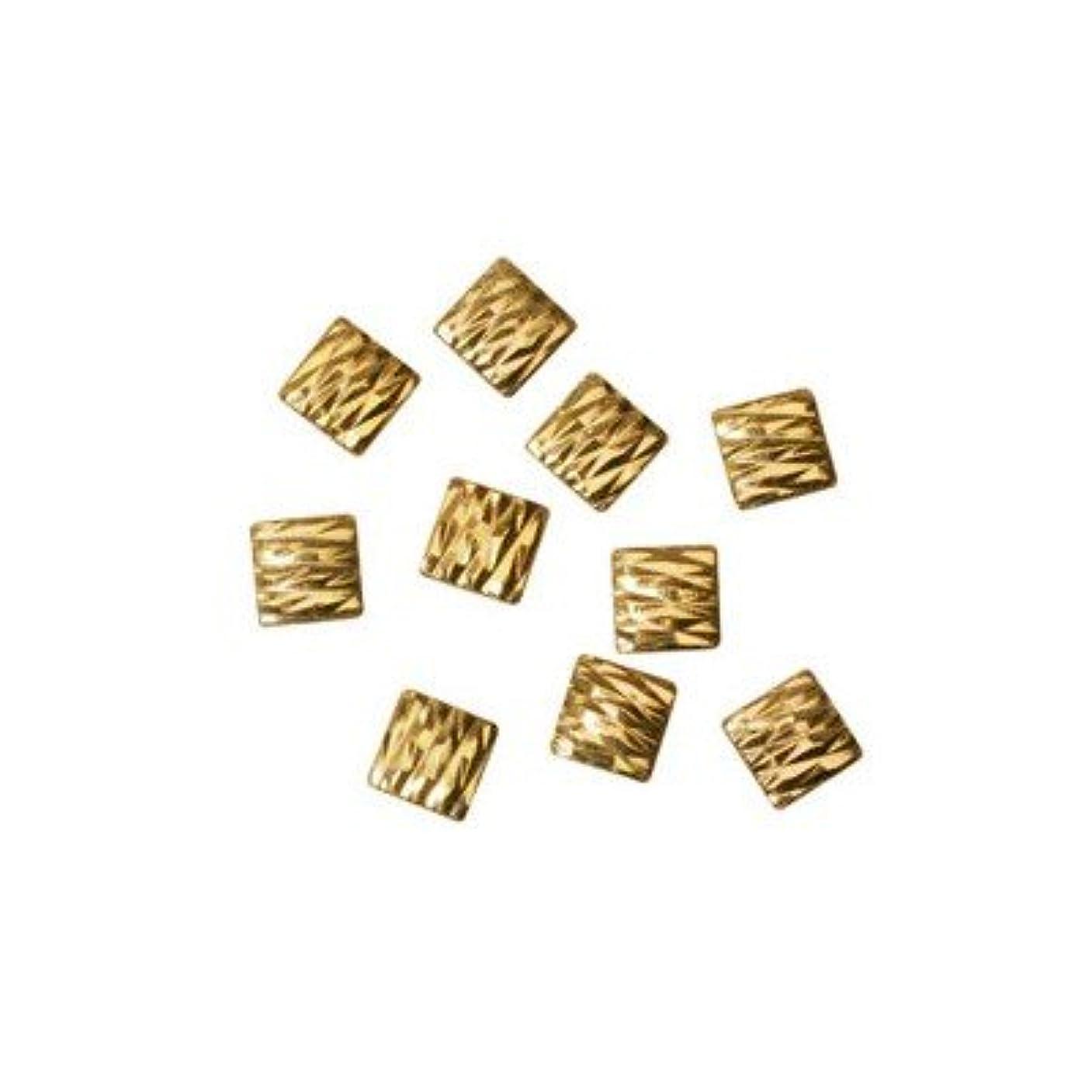 アシュリータファーマンプレビスサイト共和国クレア メッシュスタイル ゴールド