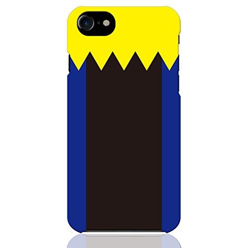 iPhone8 iPhone7 ハード ケース カバー 勝負...